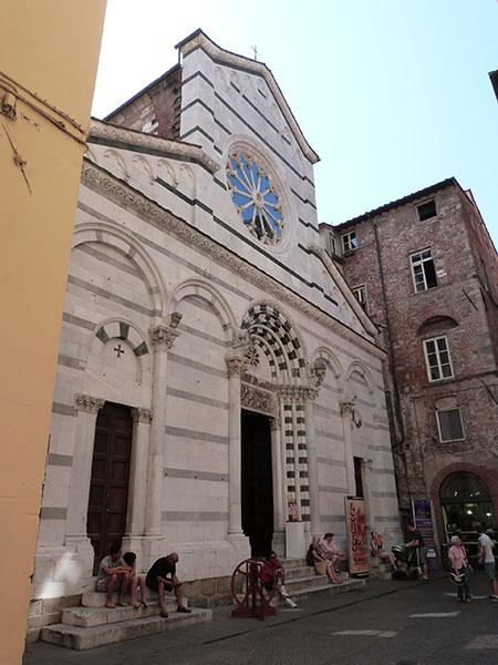 église san paolino e donato 2