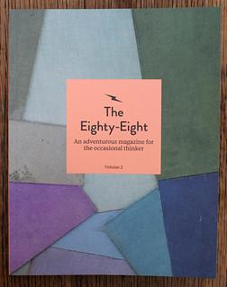 Eighty-Eight_1