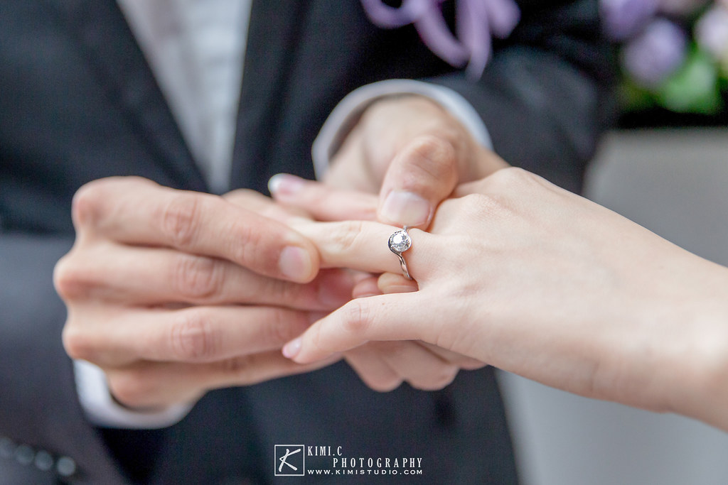 2015.05.24 Wedding Record-112