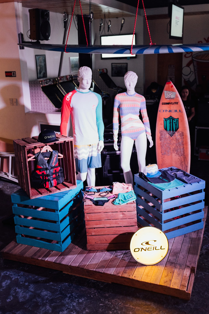 oneill-brand-launch-philippines