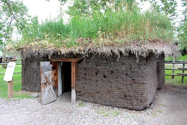 heritage-park-sod-shack