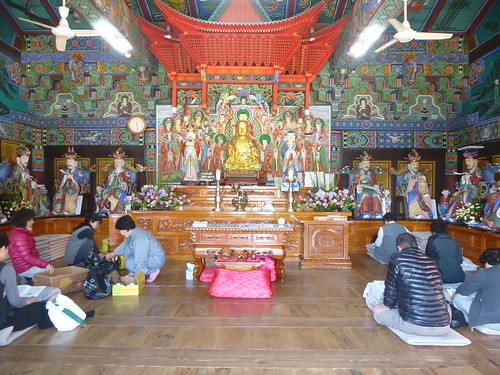 Co-Busan-Temple Beomeosa (9)
