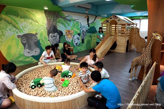 童趣森林館024