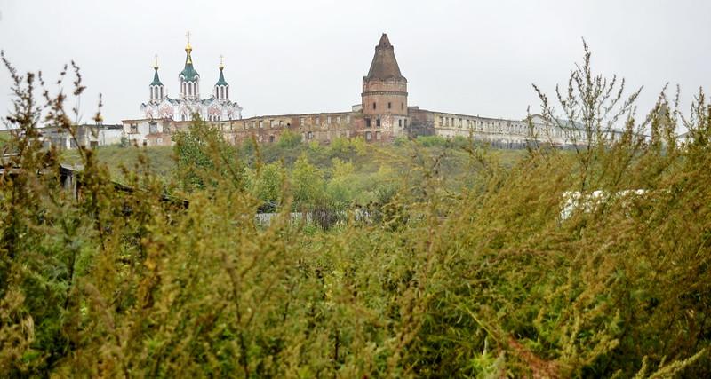 2015-08-30. Далматово