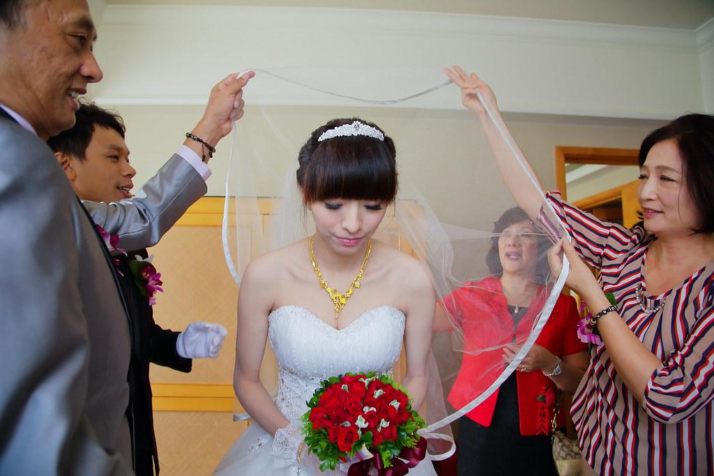 浩恩 琳毓_結婚儀式寫真 _ 256