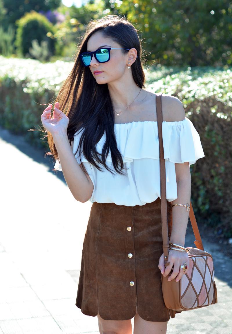 zara_ootd_outfit_mango_falda_ante_09