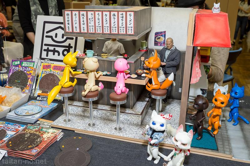 Dollshow44浜松町FINAL-1386-DSC_1377