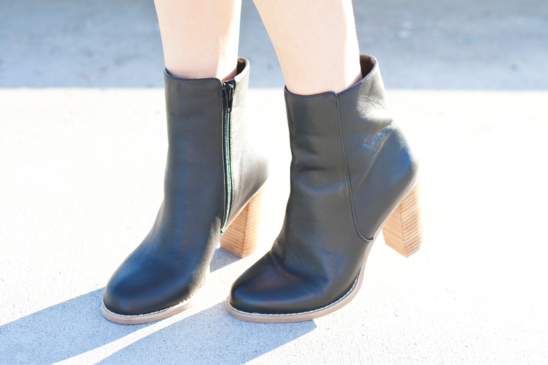 09-black-leather-booties-fall-sf-sanfrancisco-fashion-style