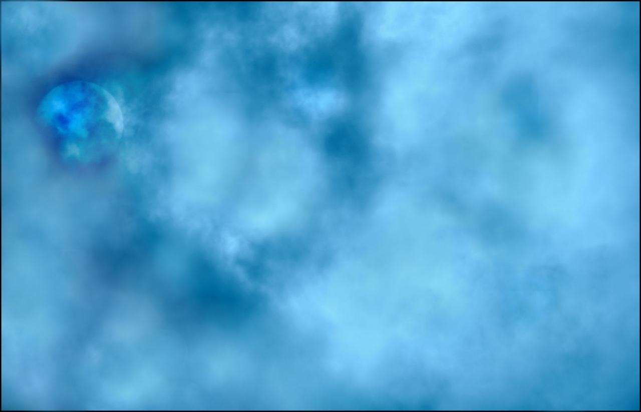 Ciel / Nuages / Pluie / Brume / Vent / Neige / Givre / Soleil - Page 6 21492383035_fd5856fbbd_o