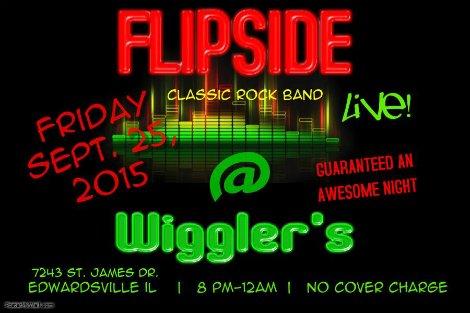Flipside 9-25-15
