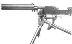 Mitragliatrice Fiat-Revelli mod. 14