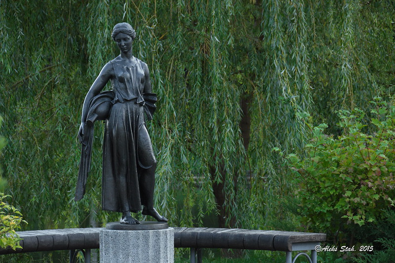 статуи 004
