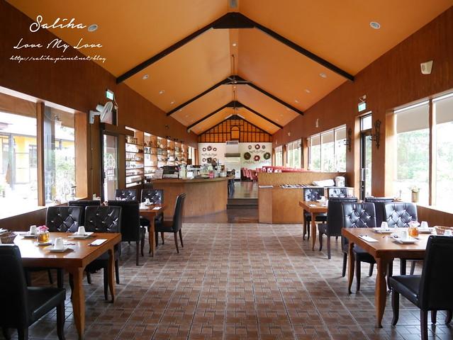 鶯歌老街美食餐廳西餐Tina廚房 (6)