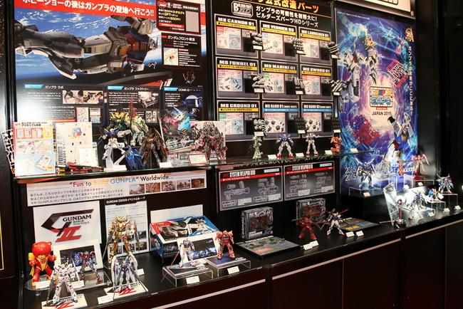 All Japan Model Hobby Show 2015 A1_040