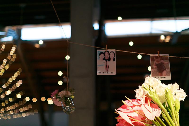 顏氏牧場,後院婚禮,極光婚紗,海外婚紗,京都婚紗,海外婚禮,草地婚禮,戶外婚禮,旋轉木馬,婚攝_000091