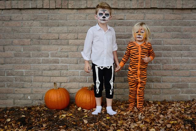 halloween2015_10