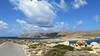 Kreta 2015 167