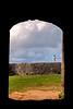 In the Frame by paveltravnicek89