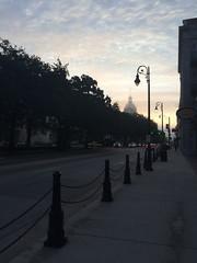 City Hall v3