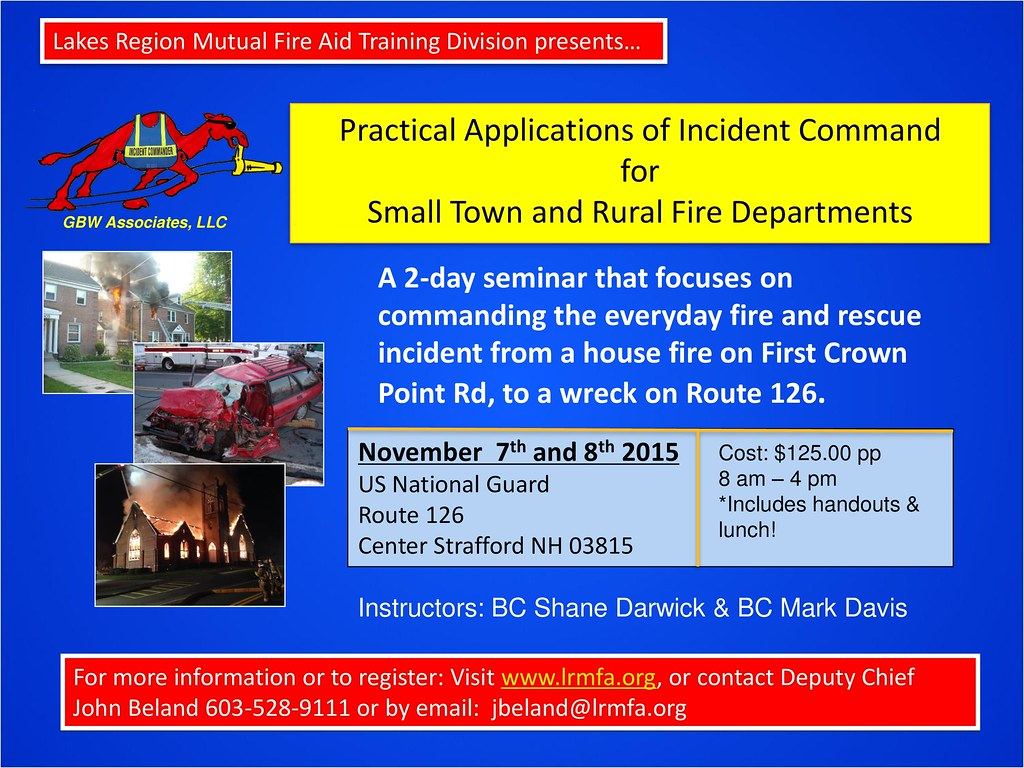NH Command Flyer Strafford-page-0