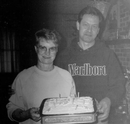 birthday mom jack 199210