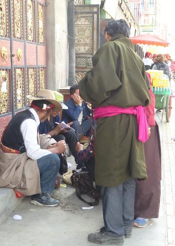 CH-Sichuan-Tagong-Tibétains (2)
