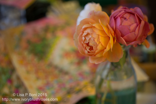 2015.10.27Stitching&Roses03