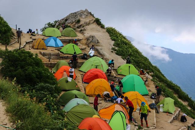 2014-08-02_00819_燕岳.jpg