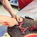 DW04936a--台南牛肉湯,台南石精臼牛肉湯,台南小吃,台南市(AdobeRGB)