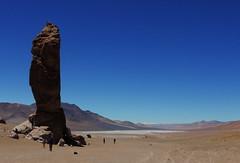 Rocas y Geología