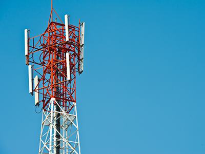 Your Cell Tower Lease Has Long Term Investment Value