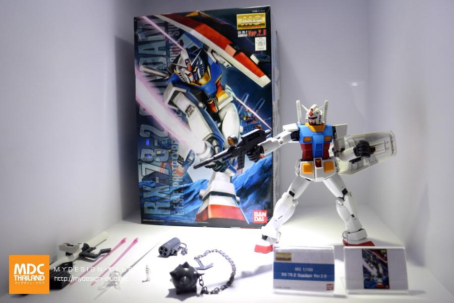 Gunpla-Expo-TH2015-010