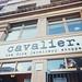 Cavalier Gastown