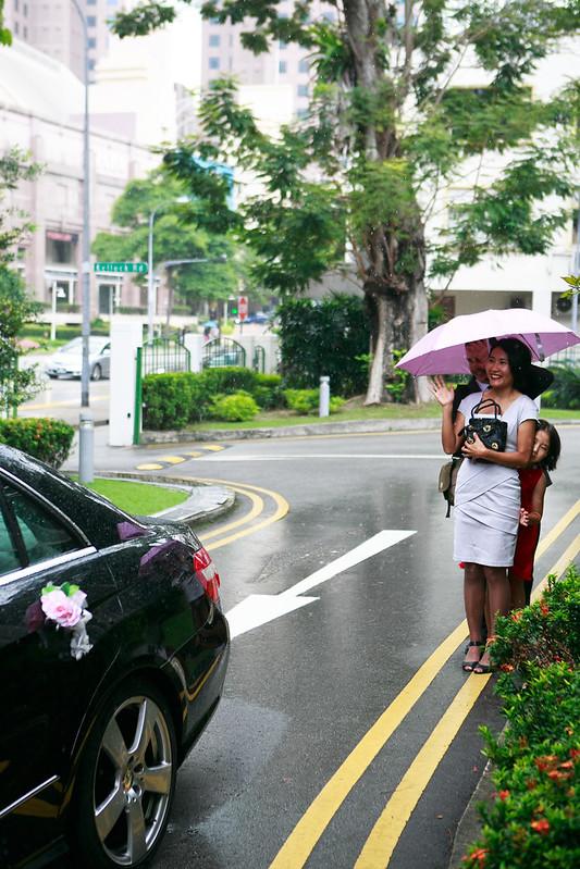 新加坡婚禮_顏氏牧場,後院婚禮,極光婚紗,海外婚紗,京都婚紗,海外婚禮,草地婚禮,戶外婚禮,旋轉木馬_0067