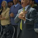 Culto de Celebración con el Pastor Leonel González