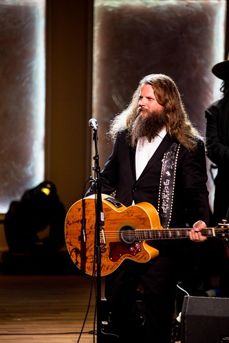 11-18-2015 Library Of Congress Gershwin Honors Willie Nelson-51