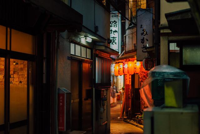 Shinagawa_27