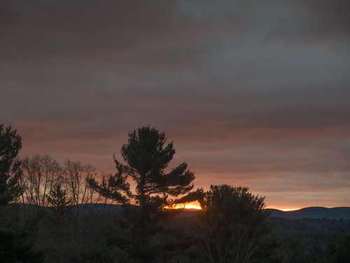 autumn fall canon massachusetts newengland berkshires 2015 g16