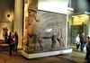 Babylonian Sphinx