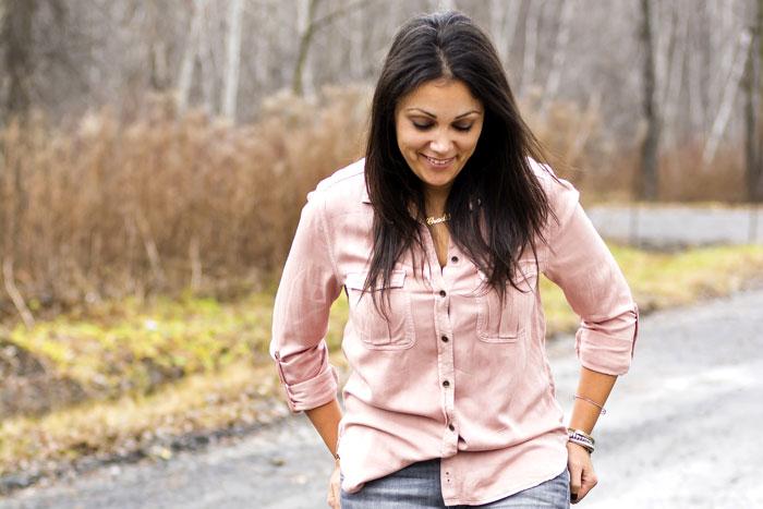 7-aeo-shirt-hm-grey-skinny-jeans