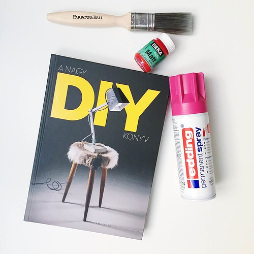 DIY-konyv (2)