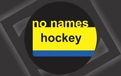 Hockey des No names