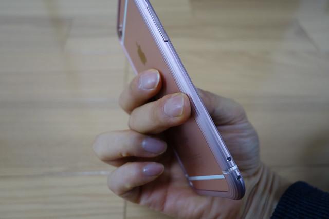 DSC05452.JPG