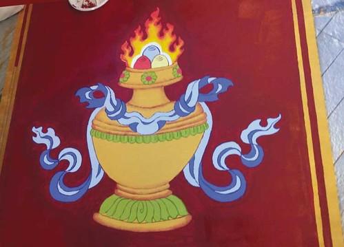 treasure-vase-painting-by-carmen-mensink