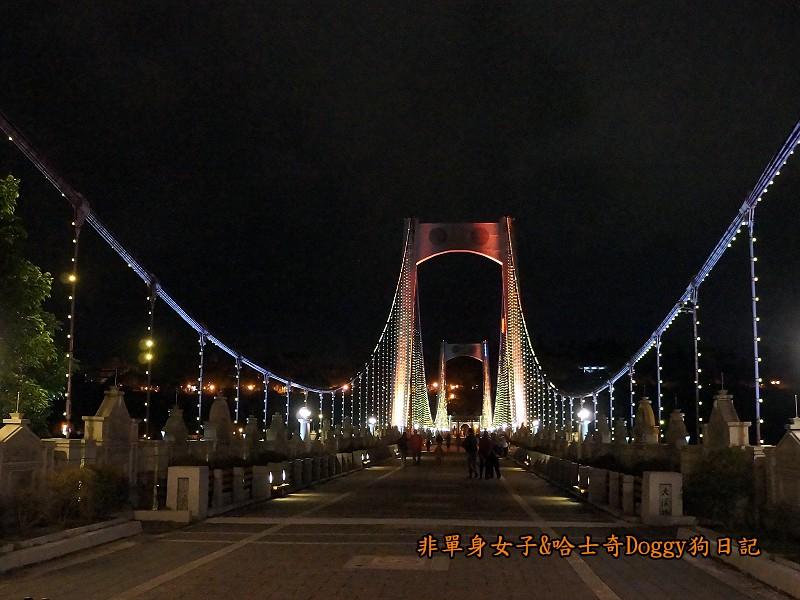 大溪橋10