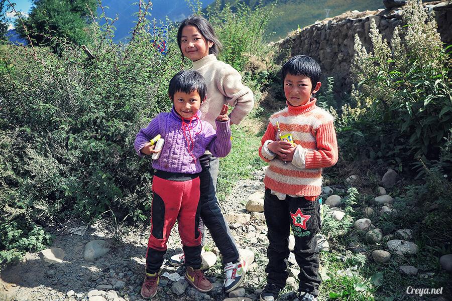 2015.12.29 ▐ Tibet 西藏踢北去 ▐ 身心大突破的公路之旅,從拉薩一路向東到林芝(上集 - 米拉山口與如廁記) 30.jpg