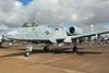 United States Air Force A-10 Thuderbolt II 78-0651