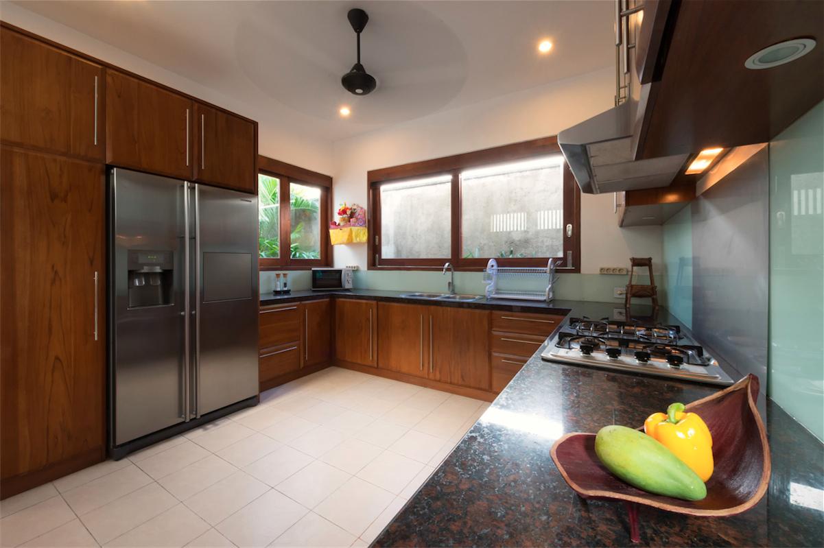 Seminyak, Kabupaten Badung, Bali, Endonezya kiralık villa , kiralık yazlık, yazlık villa - 4651