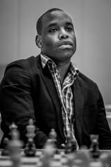 20161009_millionaire_chess_tie_breaks_1726 Pontus Carlsson