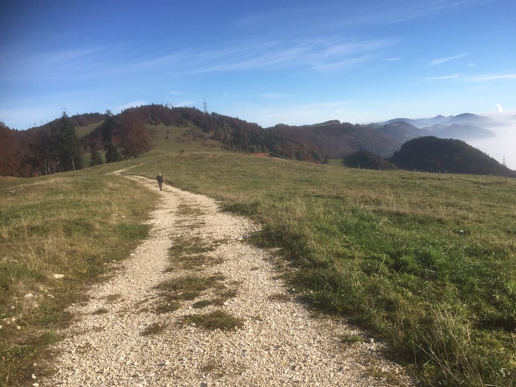 2016-10-26 Röstigraben 4. Etappe